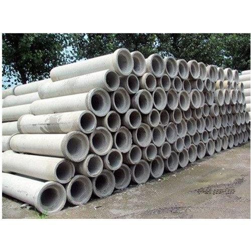 水泥排水管的规格