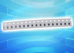 南京NTC温度传感器