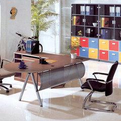 深圳室內設計公司總監辦公室