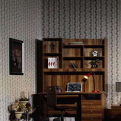 家具的保养措施