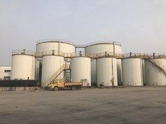 四川汇明旭石油科技有限公司