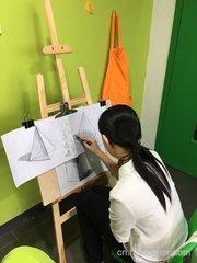 东莞哪里有高考美术专业培训班?
