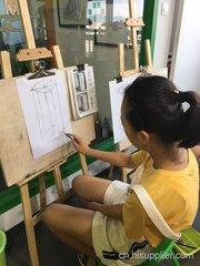 美术培训班教育机构哪里好?