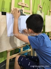 东莞美术培训机构有少儿班吗?