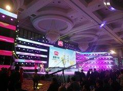 福州LED屏租赁价格_福州LED屏租赁厂家