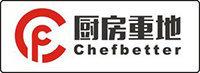 廣州廚房重地信息科技有限公司