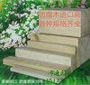 去哪找靠谱的建造别墅木屋|柳州防腐木别墅