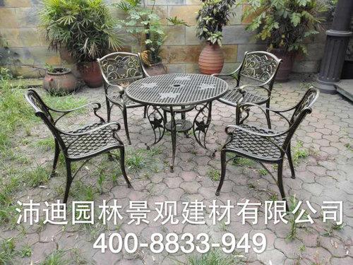 柳州休闲椅