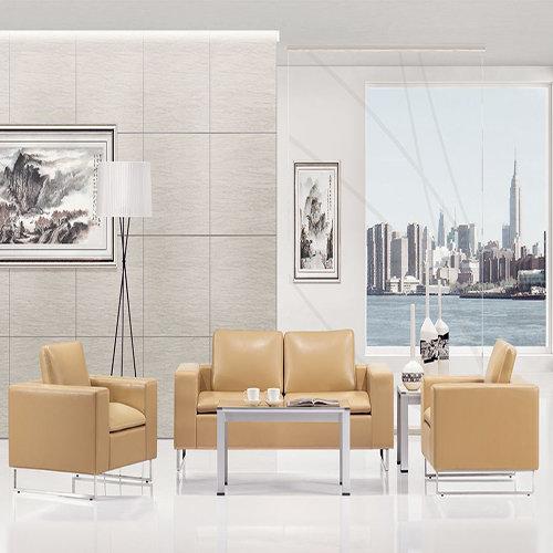 上海办公沙发:办公室沙发摆放注意事项