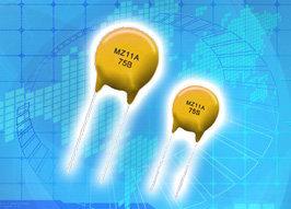 NTC电阻温度传感器