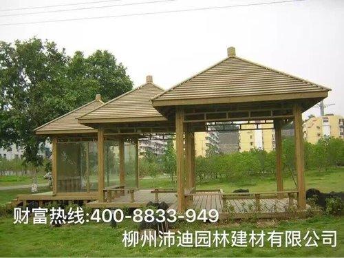 雷竞技官网网址雷竞技二维码下载