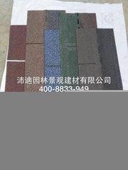 雷竞技官网网址塑木