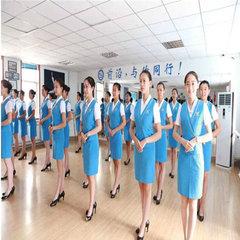 西安空乘培训一般费用是多少