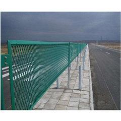 西安高速护栏网多少钱一米