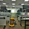 洛阳西工区好的保洁清洗公司