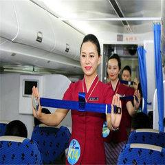 陕西短期空姐培训机构