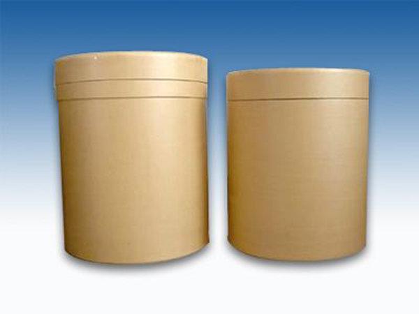 烟台纸制品容器——个性纸制品容器订做