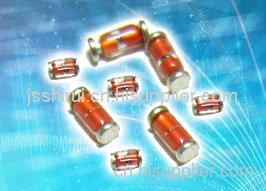 热敏电阻温度传感器厂商