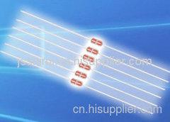 NTC温度补偿型热敏电阻