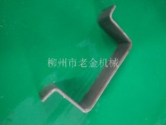 工位器具-叉车槽