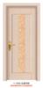 贵州烤漆钢木门