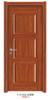 贵州室内套装门设计