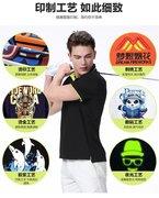 柳州文化衫——T恤的洗滌