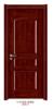 贵州烤漆实木门