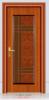 贵州钢木门