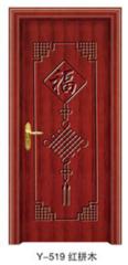 贵州室内套装门