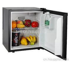广东客房小冰箱厂家哪个好