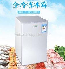 北京客房小冰箱厂家哪个好
