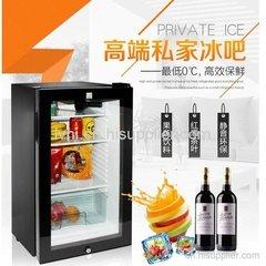 四川客房小冰箱厂家哪个好