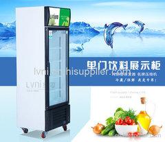 广东饮料冷藏展示柜厂家哪个好