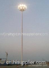 棗莊LED路燈