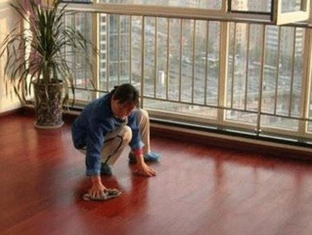 沈阳家电清洗公司——辽宁专业的保洁公司