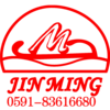 福州锦明涂装干燥设备有限公司