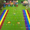 昆明幼兒園人造草坪