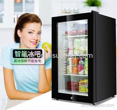 上海95L小冰箱哪个牌子好?