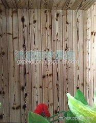 雷竞技官网网址市户外碳化木拉丝碳化木板材碳化拉丝雷竞技官网下载板材批发