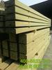 柳州防腐木材料批发