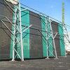 西安电厂防风抑尘网