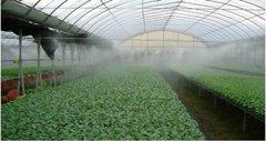 贵阳蔬菜种植大棚安装公司