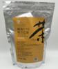 铭诺精选CTC锡兰红茶