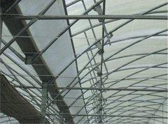 贵州温室大棚控制系统