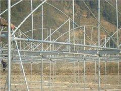 贵州温室大棚供应