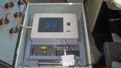 贵阳温室大棚控制系统