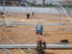 贵州温室大棚供应厂家