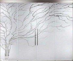 潍坊艺术玻璃制作