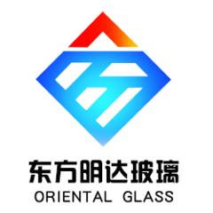 潍坊玻璃制作就选东方明达